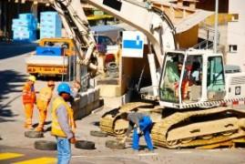 muncitori_constructori.jpg