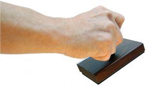 Toate solicitarile din 2014 pentru Prima Casa vor fi aprobate