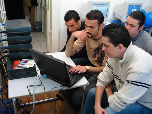 studenti_practica