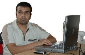tanar_laptop