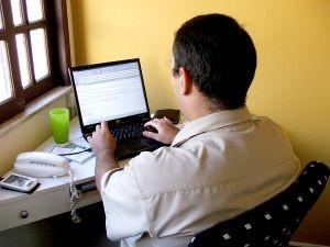 POSDRU: Sistemul informatic Actionweb este functional