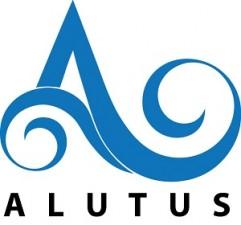 UPDATE GAL Alutus (Covasna) lanseaza o sesiune de depunere a proiectelor pentru 5 masuri PNDR