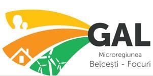 GAL Microregiunea Belcesti-Focuri (Iasi) a lansat o sesiune de depunere a proiectelor pentru 5 masuri din PNDR
