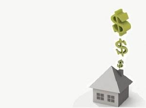 """Programul """"Prima Casa"""" continua si in 2014, cu plafonul garantiilor fixat la 1,2 miliarde de lei"""