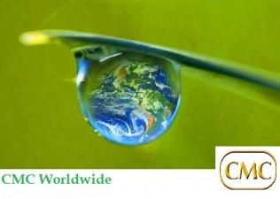 AMCOR organizeaza o noua sesiune de certificare/recertificare internationala