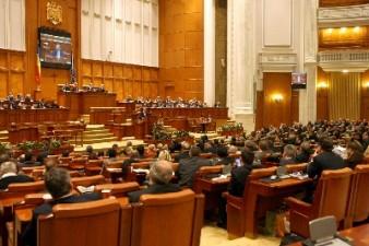 Statul roman va suporta penalitatile cauzate de intarzieri in rambursarea fondurilor europene