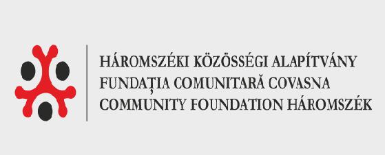 Fundatia_Comunitara_Covasna.png
