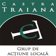 GAL_Castra_Traiana.png