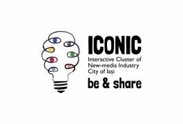 ICONIC_logo.png