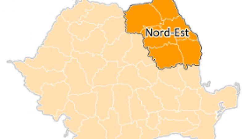 Cum vrei să arate Regiunea Nord-Est în 2030?
