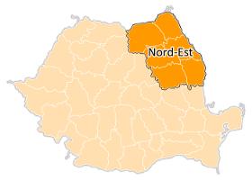 Consultare publica cu privire la Strategia de specializare inteligenta a Regiunii Nord-Est