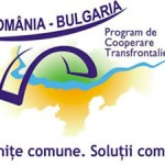POC_Romania_Bulgaria