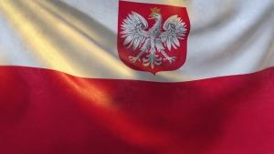 """Gratian Mihailescu: """"O comparatie a utilizarii fondurilor de coeziune in Polonia si Romania"""""""