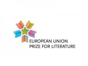 O romanca printre laureatii Premiului European pentru Literatura