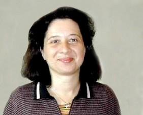 Teodora Gheorghevici: Consultare ghid conditii generale POCU (capital uman)