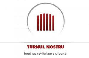 Turnul_Nostru
