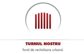Fundatia Comunitara Iasi ofera pana la 15.000 de lei pentru proiecte de revitalizare urbana
