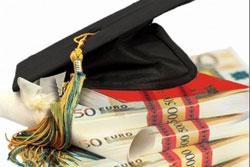 Doctoranzi ai Universitatii de Vest Timisoara vor primi burse printr-un proiect european