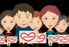 donatori.png