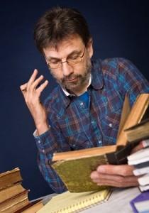 expert_profesor