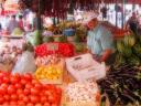 MADR verifică cu rigurozitate producția și comerțul cu legume și fructe