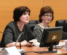 Participantii la Conferinta Afaceri.ro Bacau au aflat cum a cucerit piata puiul cu patru picioare