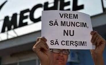 Finantare de aproape 4 milioane de euro pentru cea mai mare intreprindere sociala din Romania