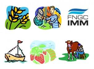 Care sunt cele 9 banci inscrise in Programul national de garantare a creditelor pentru IMM