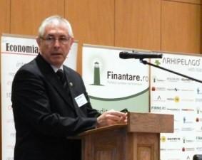 Doar 20 de clustere romanesti au cerut finantare europeana anul acesta