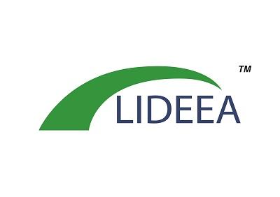 Logo Lideea Resize