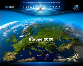 "Finantarile ""Orizont 2020"" pe intelesul tuturor"