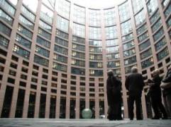 Parlament_UE.jpg