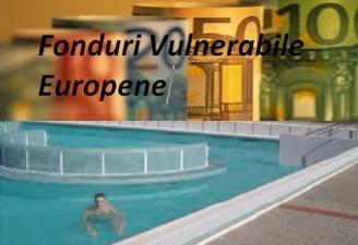 Raportul Societatii Academice: Companiile private au intrecut autoritatile locale la fraudarea fondurilor europene