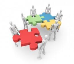 Misiunile de consultanta finantate de statul german vor continua si in perioada 2014-2015