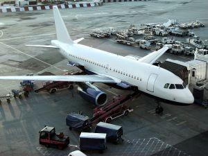 Proiectul modernizarii Aeroportului Iasi cu fonduri europene a fost declarat eligibil