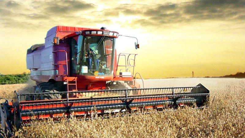 Fermierii își pot asigura culturile și animalele prin intermediul PNDR 2020
