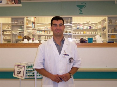 farmacist.jpg