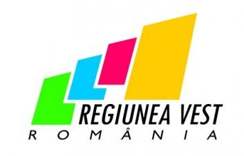 POR: Semnarea a doua contracte de finantare dedicate reabilitarii termice a blocurilor din Deva prin Regio