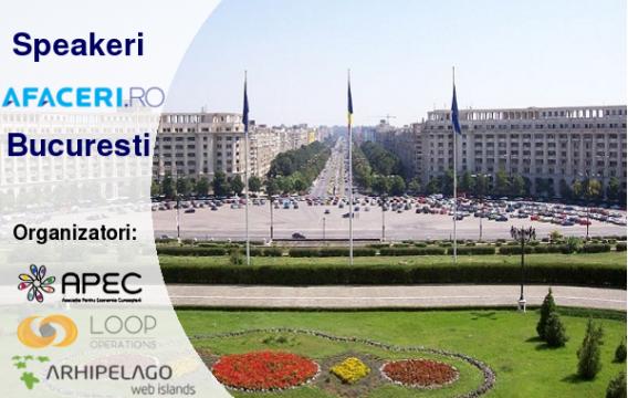 Afaceri_Bucuresti.png