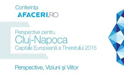 Afaceri_Cluj_banner_resize.jpg