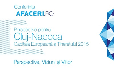 Afaceri_Cluj_banner_resize