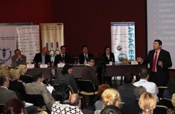 Surse de inspiratie pentru antreprenori, la Conferinta Afaceri.ro Piatra Neamt