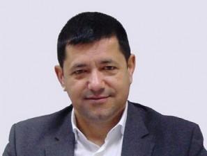 "INTERVIU Catalin Tarcau, manager operatiuni Simba Invest: ""Am mers noi catre clienti, nu i-am asteptat pe ei sa vina"""