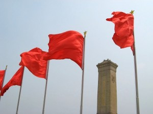 Ponta va negocia cu chinezii proiecte de investitii de 8,5 miliarde de euro, inclusiv doua reactoare nucleare