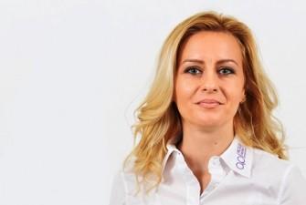 """INTERVIU: Corina Craescu, Project Manager API: """"Un sistem informatic performant ar elimina o parte consistenta din documentele cerute la depunerea proiectului"""""""