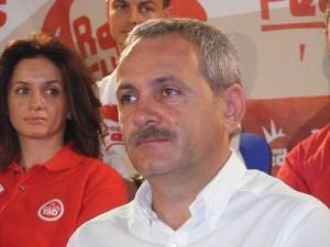 Dragnea: Primarii care atrag fonduri europene vor avea salarii mai mari