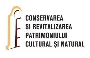 Patrimoniu_SEE_logo