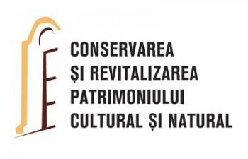 S-au lansat Granturile SEE pentru conservarea si revitalizarea patrimoniului cultural si natural