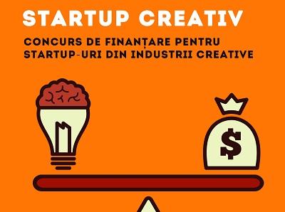 Startup_Creativ.jpg