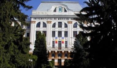 Cluj-Napoca, pe primul loc intre polii de crestere la absorbtia de bani europeni